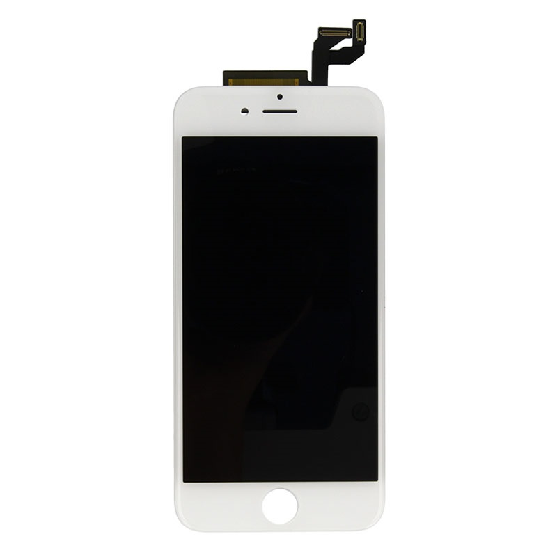 Tianma LCD pour IPhone 6S