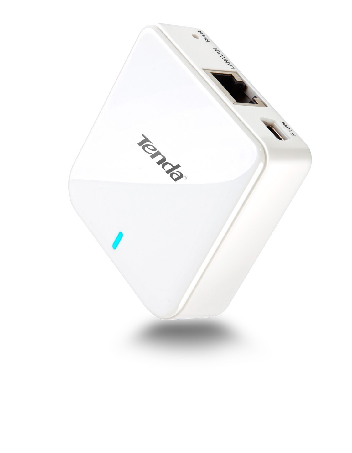 Routeur 3G Tenda 3G150S Wireless 150Mbps