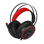 Casque Stereo Gamer XTRIKE GH-705 avec Microphone